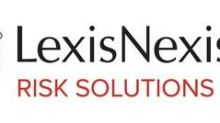 LexisNexis® Risk Solutions awarded $1.2 Billion Blanket Purchasing Agreement with U.S. Department of Labor to combat Fraud in State Workforce Systems