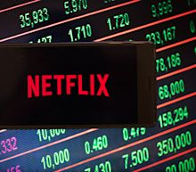 Netflix plans to release more viewer statistics