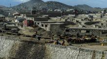 Taliban propose potential Afghan talks timeline as violence soars