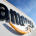 Amazon's China unit in merger talks with NetEase's Kaola - report