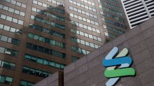 Standard Chartered says no decision reached on Bank Permata stake