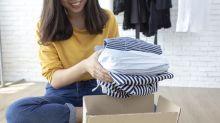 Las devoluciones, un monstruo que se puede comer a tu tienda de ropa preferida
