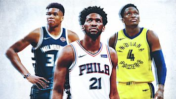 On the move? The NBA's most tradable contracts