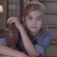 16 Child Stars Who Grew Up To Be Super Attractive