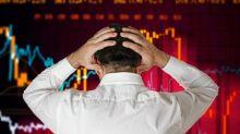 Gli investitori europei e asiatici in acque agitate mentre gli Stati Uniti sono in ferie