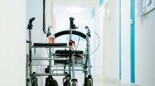 Patientenschützer fordert höhere Leistungen aus der Pflegeversicherung