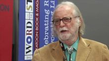 W.P. Kinsella, Author of Novel That Inspired 'Field of Dreams,' Dies at 81