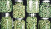 3 Weed Stocks Loaded With Oodles of Cash