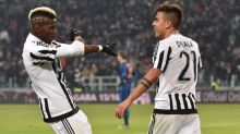 Il Manchester United piomba di nuovo su Dybala: la Juve chiede Pogba