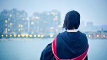 【理財個案】子女升學比買樓收租重要(鄺翠玲)