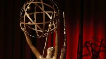 How to Watch the 2019 Emmy Awards Online
