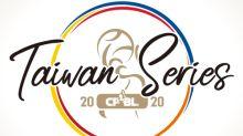 台灣大賽31日登場 獅象公布28人名單