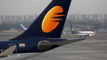 Jet hits more turbulence as fleet shrinks and fuel terms tightened