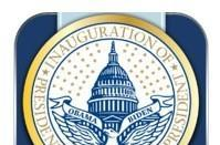 Follow the Presidential inauguration with the official Inaugural 2013 app