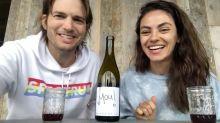 Couples mythiques - Mila Kunis et Ashton Kutcher : quand la réalité dépasse la fiction
