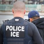 Oakland Mayor Libby Schaaf issues statement warning of imminent ICE raids