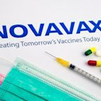 Pre-Markets Race Higher on Vaccine Hopes