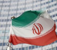 Nuclear deal possible despite gaps if Iran takes decision -U.S