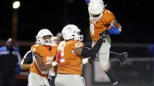 Texas high school football experts predict winners of top DFW games for Week 9/Week 5