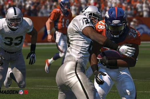 EA hopes to earn $1 billion from add-on content this year