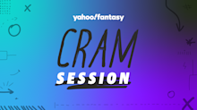 Get up to speed for the 2020 NFL season with Yahoo Fantasy's Cram Session!
