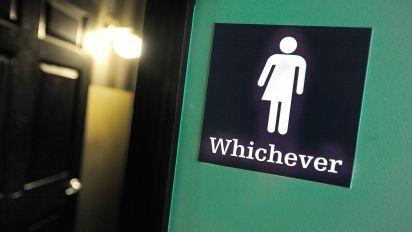 Alemanha legaliza 3º gênero em certidão de nascimento