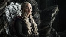 Fans mercilessly mock new waxwork of Daenerys from 'Game of Thrones'