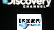 Discovery with AT&T's media assets will put pressure on Netflix, others: analyst
