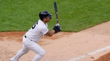 Yanks beat O's 3-1, open 5 1/2-game lead for playoff berth