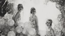 Power, privilege and glamour in 1920s London: Inside the glittering world of the Bright Young Things