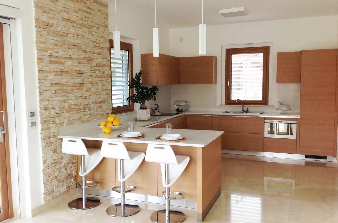 8 Consigli Per Far sì che la tua Casa sia più Moderna