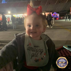 Why did it take months to issue an Amber Alert for missing Tennessee toddler Evelyn Boswell?