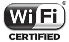 Wi-Fi Alliance announces first Miracast-certified devices, full compatibility with Intel WiDi