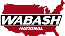 Wabash National Corporation Recognizes Outstanding Suppliers