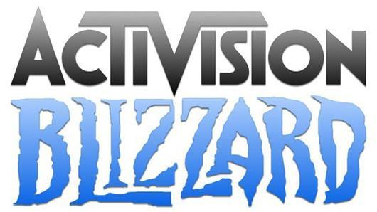 Activision Blizzard posts better-than-expected Q3 results: $51m in profits on $745m in revenue