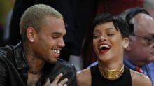 "Chris Brown: ""Tras pegar a Rihanna pensé suicidarme. Ni comía ni dormía, sólo me drogaba"""