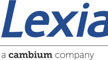Newark Public Schools Expands Use of Lexia Core5 and PowerUp to All of its Elementary Schools