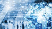 3 International Stocks You'll See in the U.S. Soon