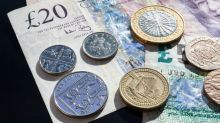 GBP/USD Price Forecast – British Pound Continues To Struggle Against Greenback