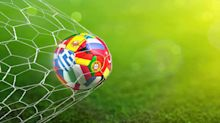 How Macquarie is becoming the Afterpay of English soccer