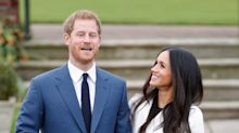 Why it's important Meghan Markle is becoming a royal