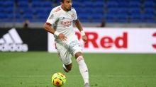 Foot - Transferts - Transferts : Rafael (OL) vers Basaksehir
