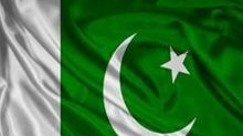 Instead of clearing its own deck, Pakistan blames India