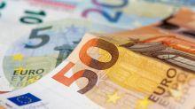 Hier sind 2 super Aktien für weniger als 50 Euro
