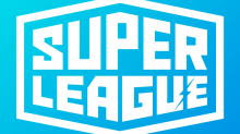 Super League Gaming Chairman & CEO on Impact of Female Leadership