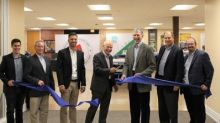 Epson Certified Solution Center Now Open at IT Supplies in Chicago