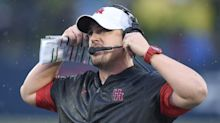 Bidding war for Tom Herman could impact coaching searches across college football