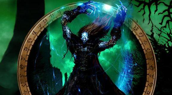 Arcane Brilliance: What Cataclysm will mean to Mages, part 2