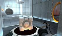 Microsoft hired the co-creator of 'Portal' to build games for the cloud