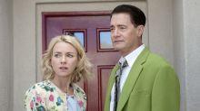'Twin Peaks' Part 5 Recap: Digging A Little Deeper